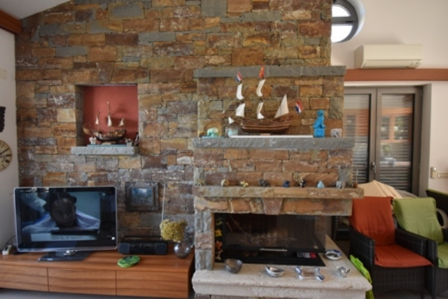 Häuser Istrien zu verkaufen, Farkaš immobilien Umag, 13