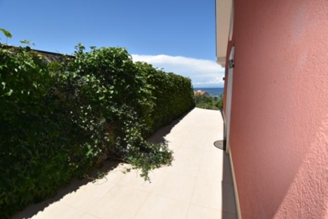 Häuser Istrien zu verkaufen, Farkaš immobilien Umag, 15