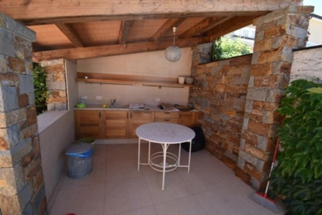 Häuser Istrien zu verkaufen, Farkaš immobilien Umag, 18