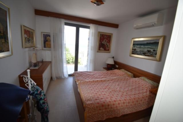 Häuser Istrien zu verkaufen, Farkaš immobilien Umag, 20
