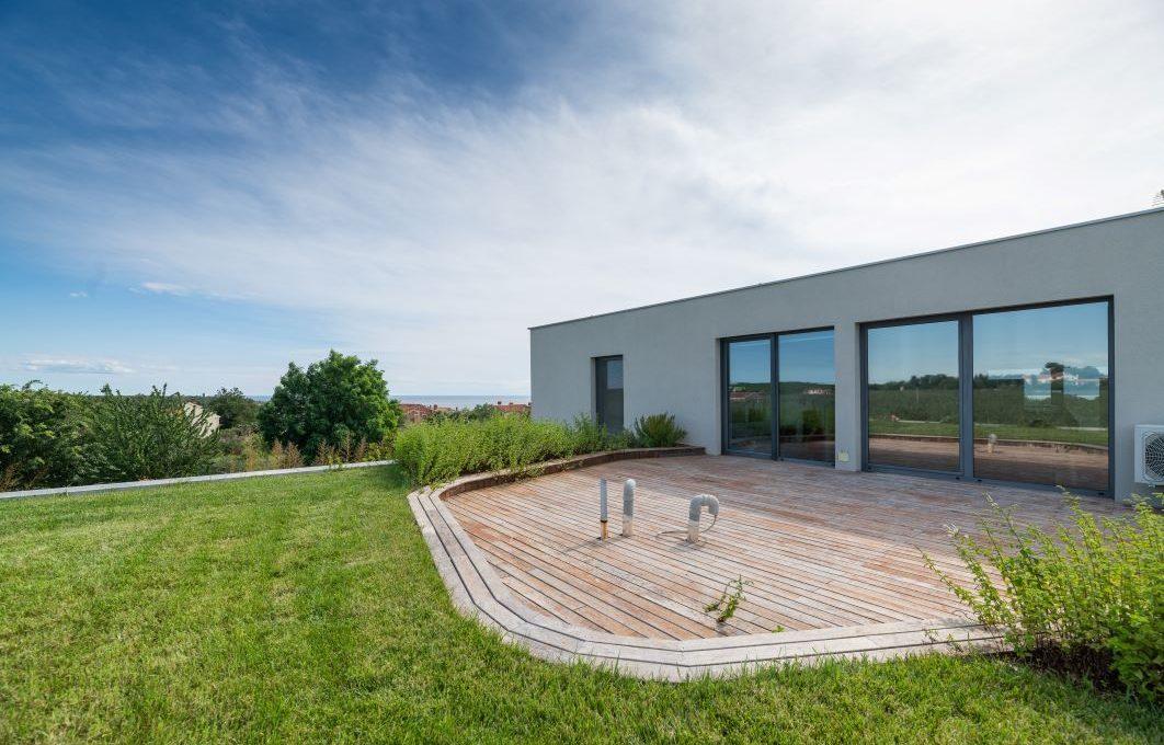 Haus zu verkaufen Istrien, Farkaš