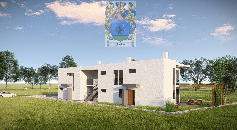 Haus zu verkaufen Istrien, Umag, Farkaš immobilienagentur (2)