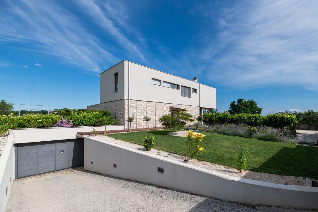 Luxury villas for sale Croatia, Farkaš
