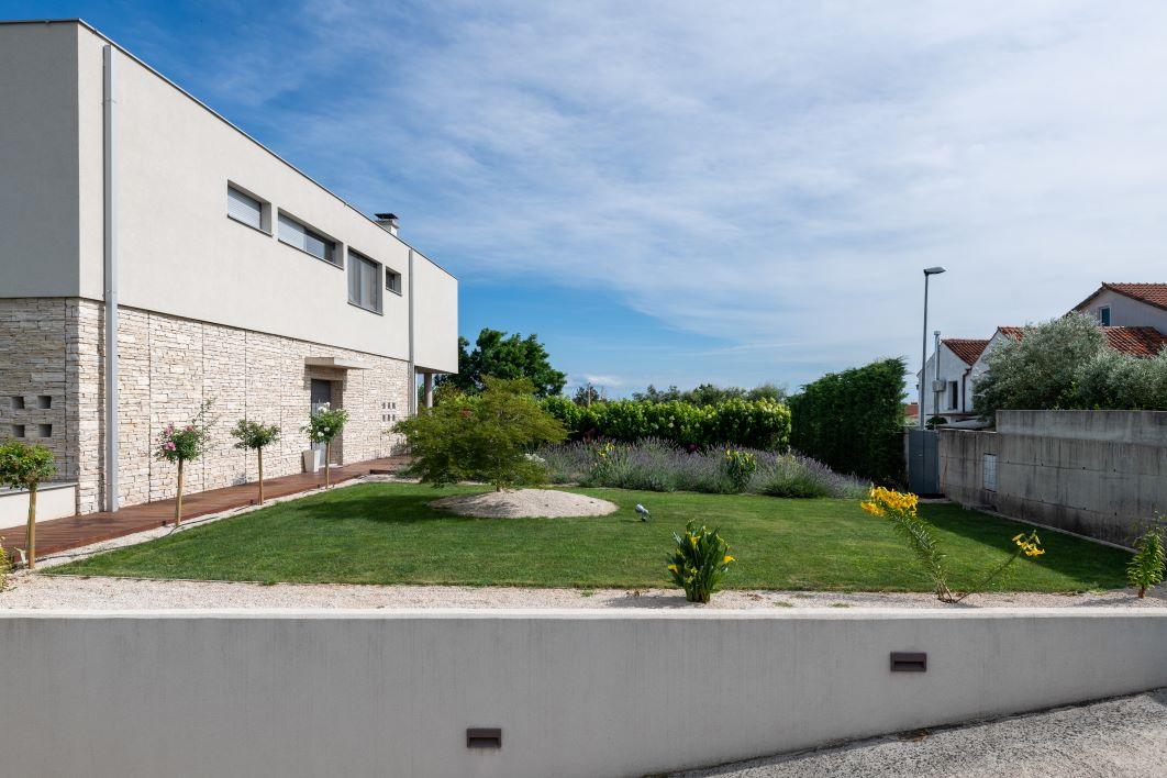 Luxury villas for sale Istria, Farkaš