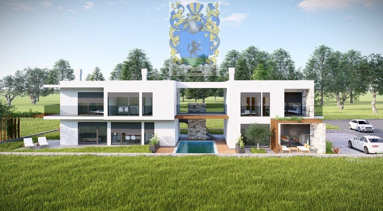 Wohnung kaufen Istrien, Luxusimmobilien Istrien Farkaš (2)