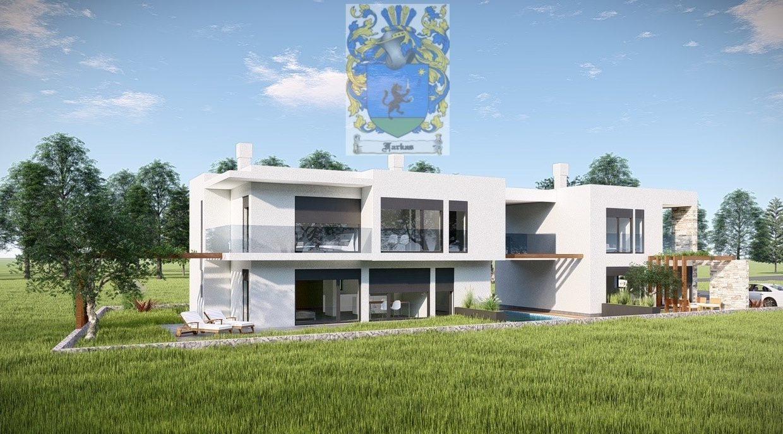 Wohnung zu verkaufen Istrien, Umag, Immobilien agentur Farkaš (2)