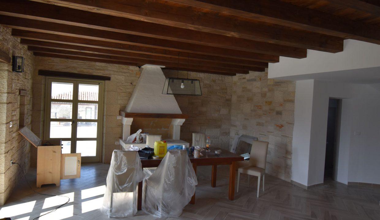 Stein Häuser zum Verkauf Istrien, Luxusimmobilien Istrien, Farkas, 4