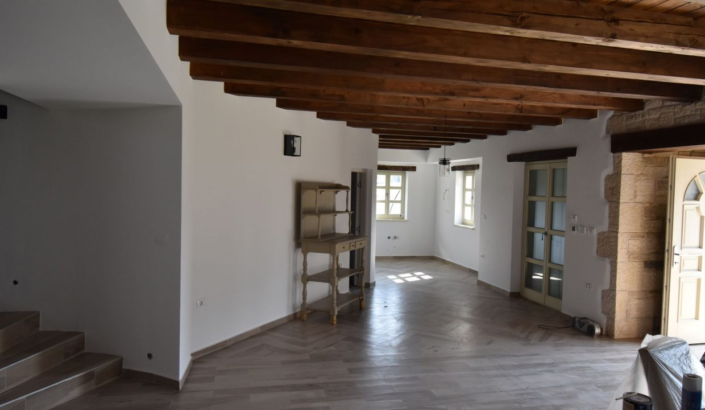 Stein Häuser zum Verkauf Istrien, Luxusimmobilien Istrien, Farkas, 6