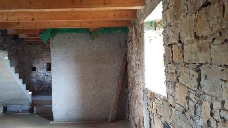 Steinhaus zu verkaufen neben Momjan, Farkaš immo Istrien, 4