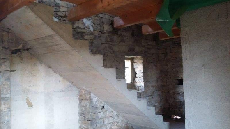 Steinhaus zu verkaufen neben Momjan, Farkaš immo Istrien, 5