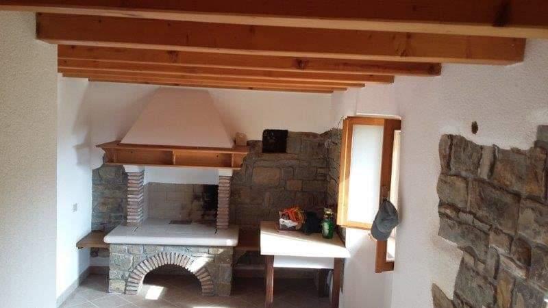 Steinhaus zu verkaufen neben Momjan, Farkaš immo Istrien, 7