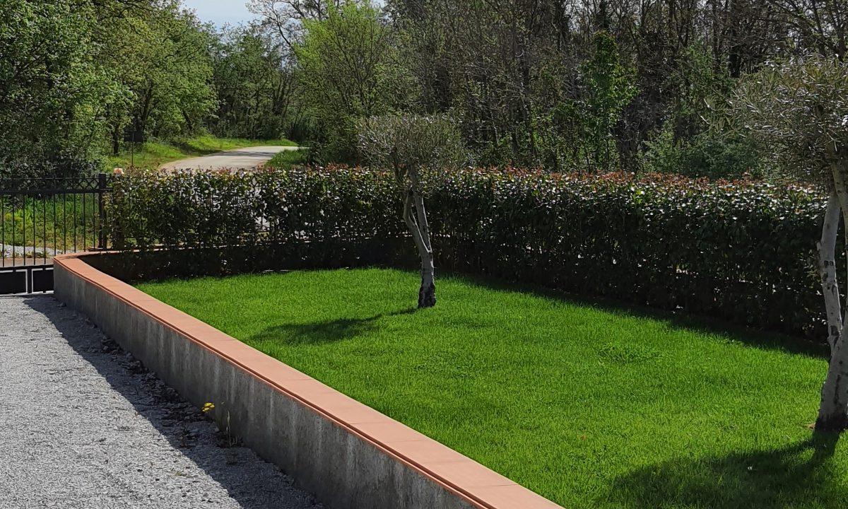 Steinhäuser zu verkaufen Istrien, Farkaš immobilien, schöne steinhaus mit pool, Tinjan umgebung, 7