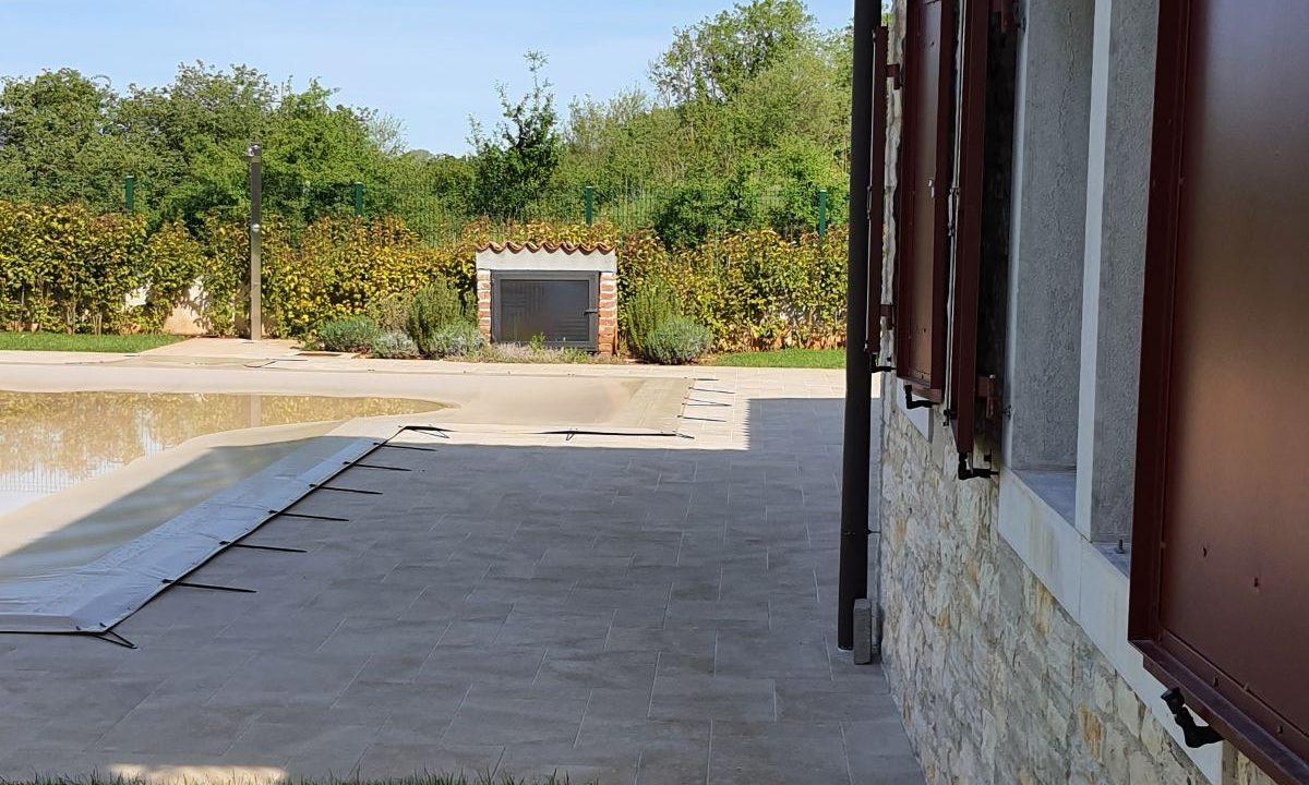 Steinhäuser zu verkaufen Poreč, Farkaš immobilien, schöne steinhaus mit pool, Poreč umgebung, 7