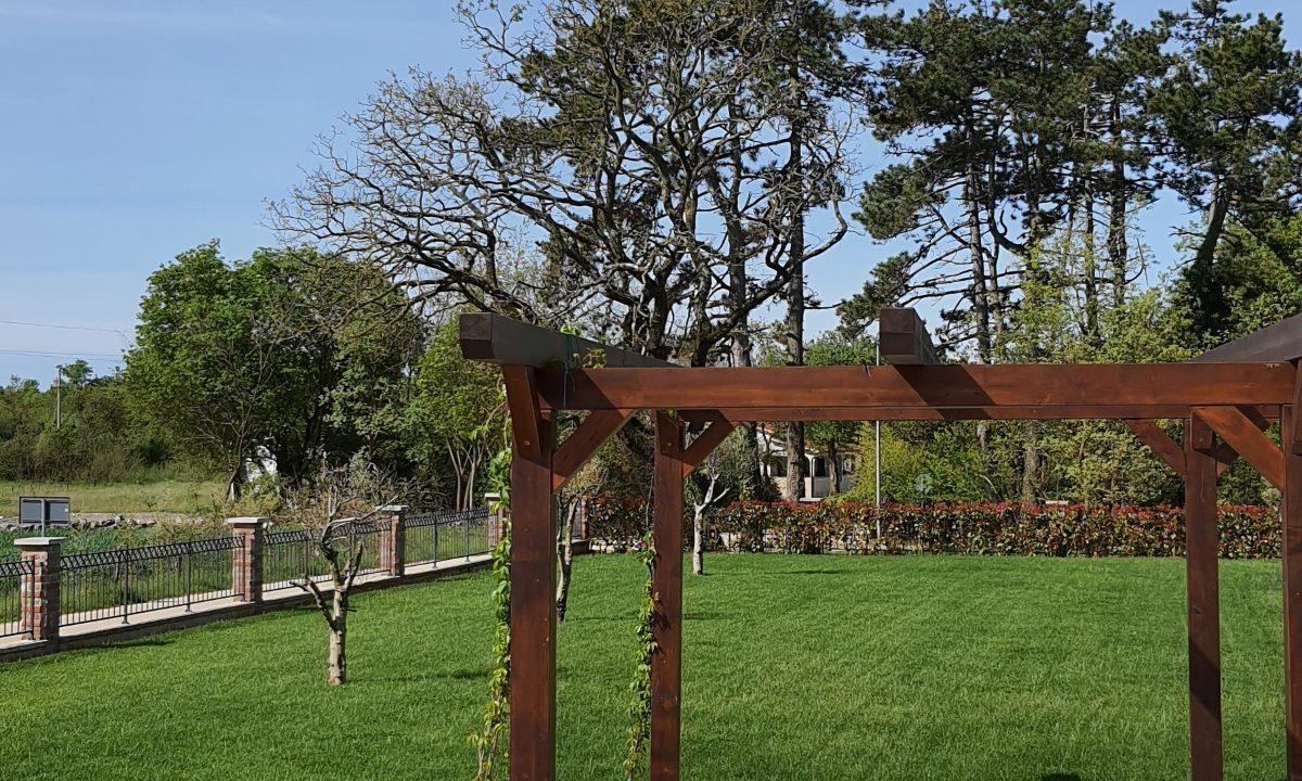 rustikale Häuser zu verkaufen Istrien, Farkaš immobilien, Poreč umgebung, 3