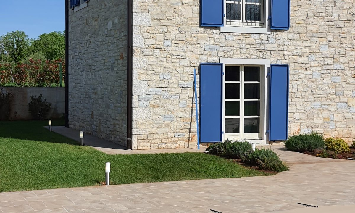 rustikale Häuser zu verkaufen Istrien, Farkaš immobilien, Poreč umgebung, 6