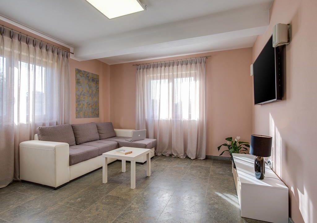 Haus kaufen Poreč, Farkaš immobilien Istrien, 6