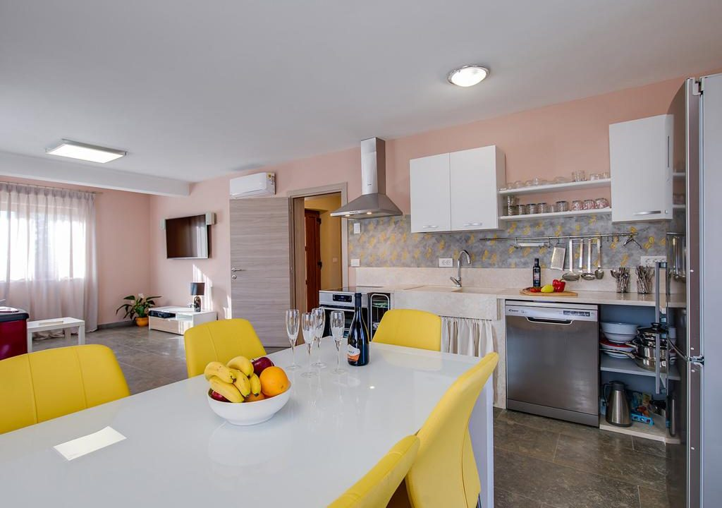 Haus kaufen Poreč, Farkaš immobilien Istrien, 7