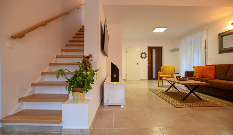 Haus zu verkaufen Novigrad, Umgebung, Hauser Istrien Farkaš, 13