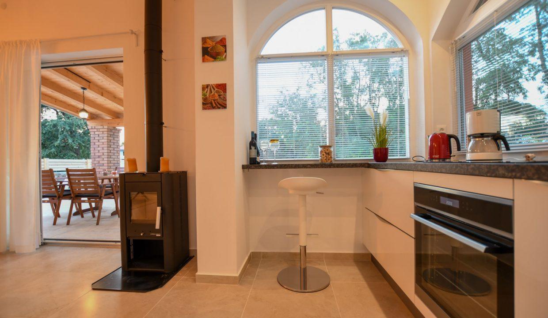 Haus zu verkaufen Novigrad, Umgebung, Hauser Istrien Farkaš, 6