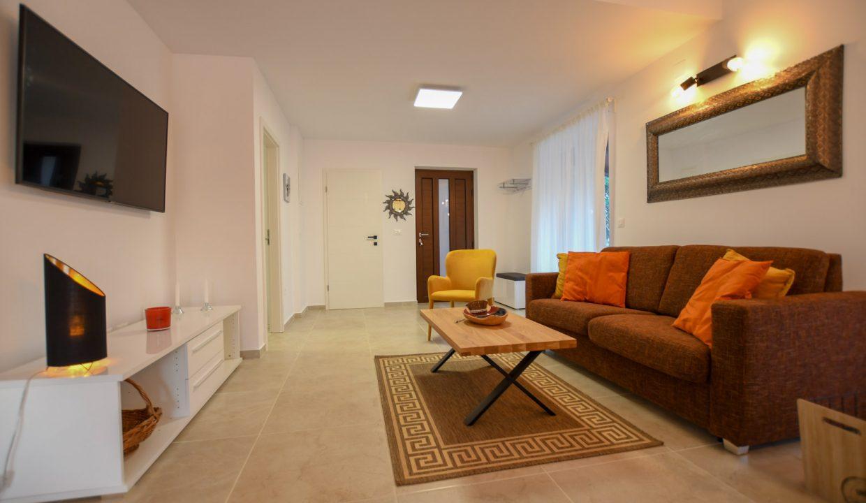 Haus zu verkaufen Novigrad, Umgebung, Hauser Istrien Farkaš, 7