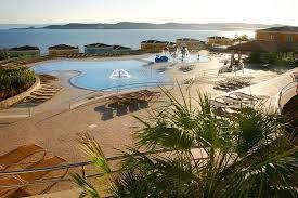 Luxury real estate Farkaš, Istria, Croatia, apartments for sale in golf resort, Umag, 4