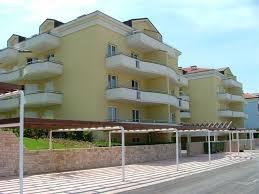 Luxury real estate Farkaš, Istria, Croatia, apartments for sale in golf resort, Umag, 6
