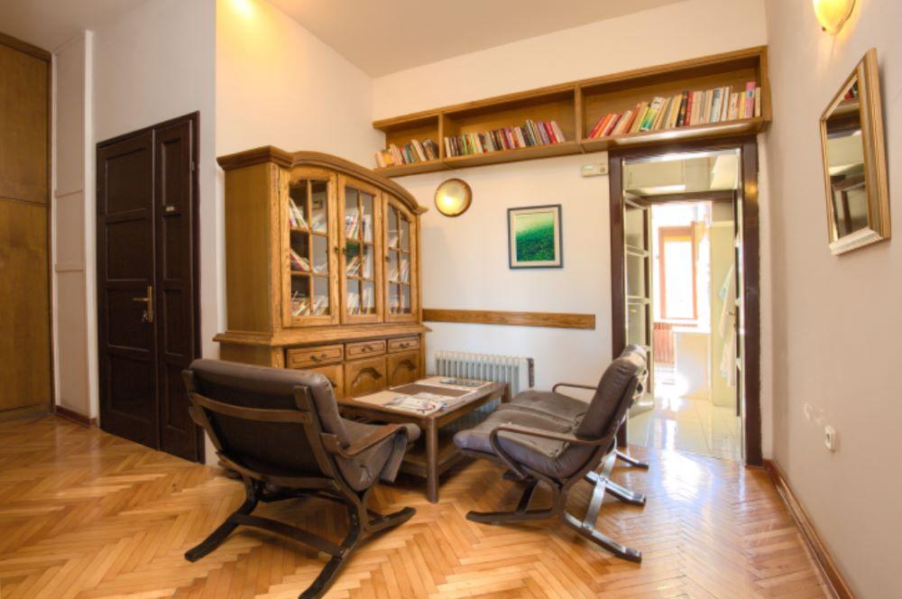 Apartment in Istria for sale, Real estate Farkaš
