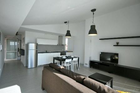 Farkaš real estate agency, apartment, Zambratia, Istria, Croatia 1