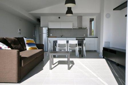 Farkaš real estate agency, apartment, Zambratia, Istria, Croatia 2
