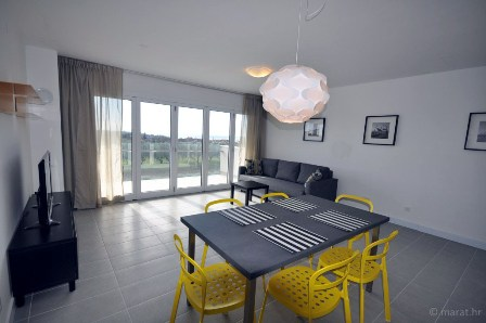 Farkaš real estate agency, apartment, Zambratia, Istria, Croatia 2_1