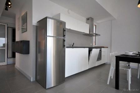 Farkaš real estate agency, apartment, Zambratia, Istria, Croatia 3
