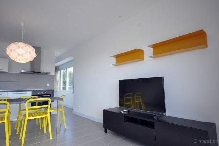 Farkaš real estate agency, apartment, Zambratia, Istria, Croatia 3_1