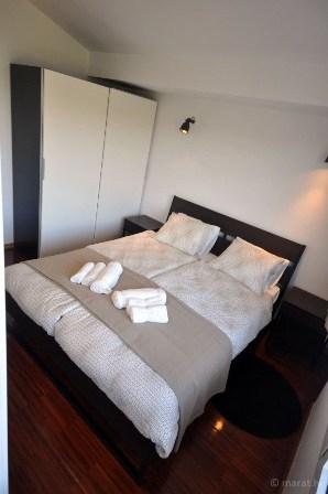 Farkaš real estate agency, apartment, Zambratia, Istria, Croatia 4
