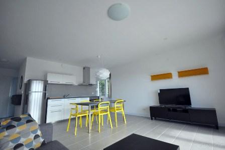 Farkaš real estate agency, apartment, Zambratia, Istria, Croatia 4_1