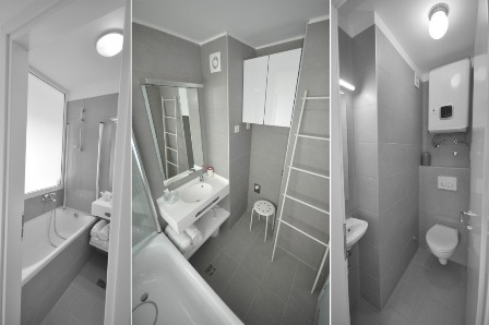 Farkaš real estate agency, apartment, Zambratia, Istria, Croatia 5_1