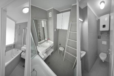 Farkaš real estate agency, apartment, Zambratia, Istria, Croatia 6