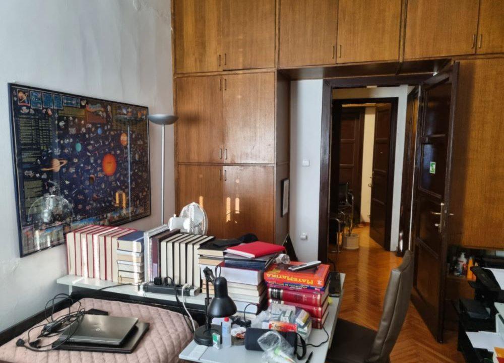 Wohnung kaufen Istrien, Farkaš immobilie, Wohnung in Pula stadt center