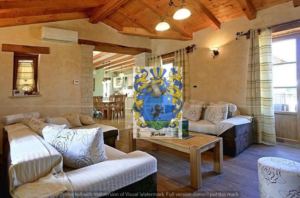 Alte steinhaus zu verkaufen Istrien, Farkaš immo, Steinhaus neben poreč mit pool, 18
