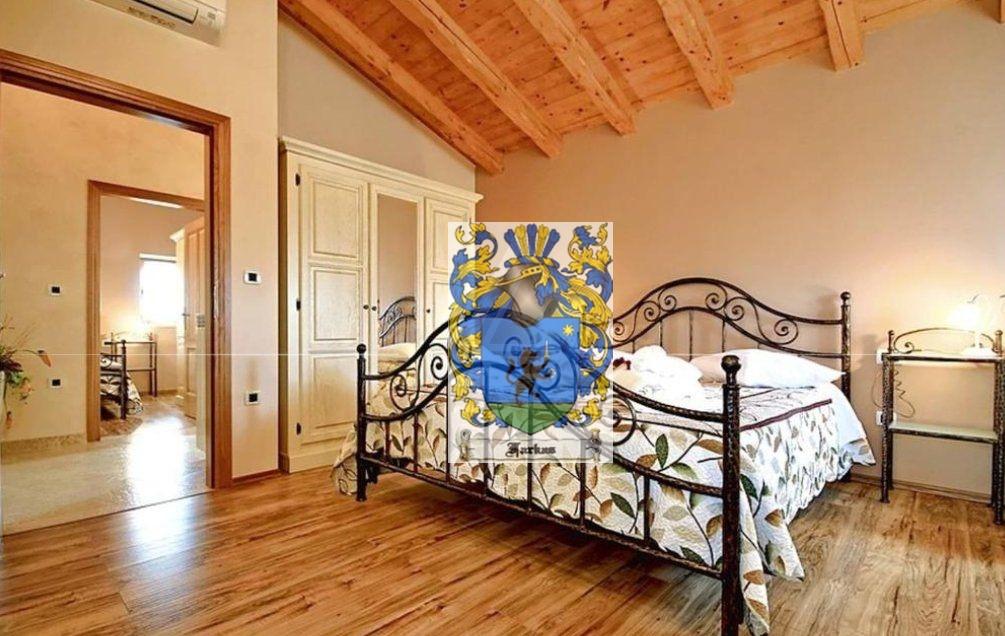 Alte steinhaus zu verkaufen Istrien, Farkaš immo, Steinhaus neben poreč mit pool, 8