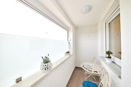Farkas real estate Umag, apartment, ground floor, Croatia 10