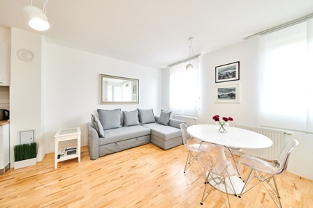 Farkas real estate Umag, apartment, ground floor, Croatia 5