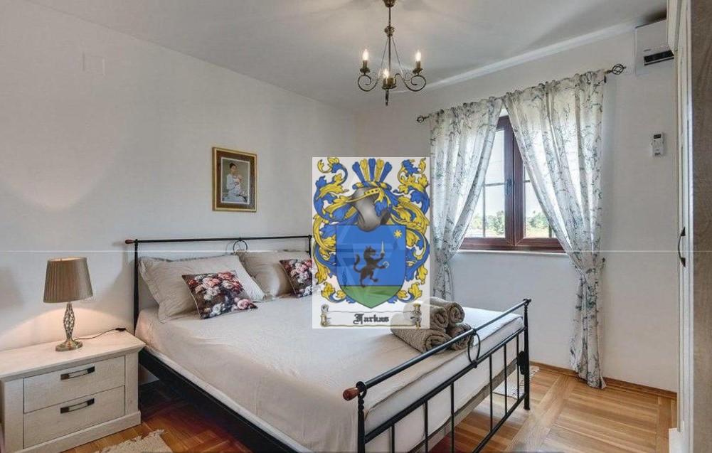Luxury reeal estate Farkaš, new villas for sale in Istria, new villa near Poreč, 10