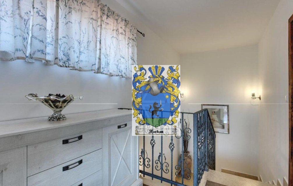 Luxury reeal estate Farkaš, new villas for sale in Istria, new villa near Poreč, 11