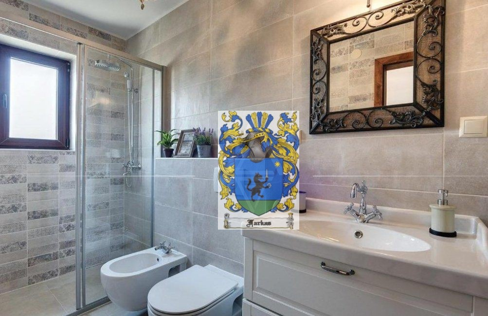 Luxury reeal estate Farkaš, new villas for sale in Istria, new villa near Poreč, 12