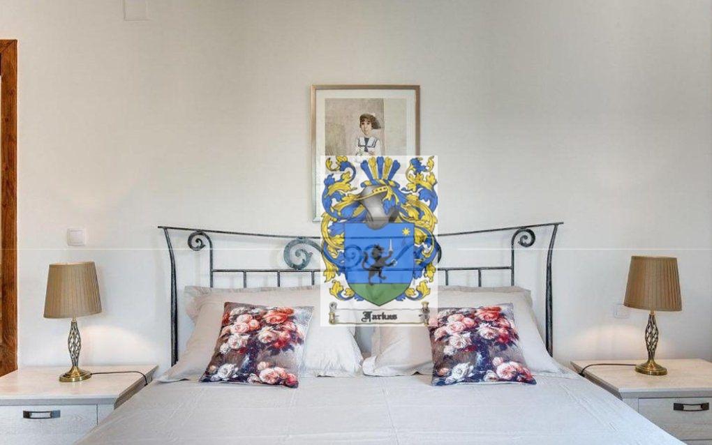 Luxury reeal estate Farkaš, new villas for sale in Istria, new villa near Poreč, 13