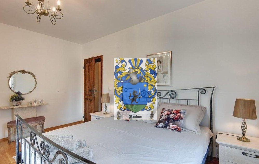 Luxury reeal estate Farkaš, new villas for sale in Istria, new villa near Poreč, 14