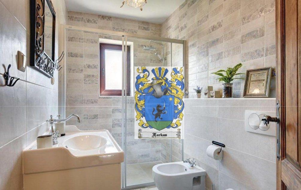 Luxury reeal estate Farkaš, new villas for sale in Istria, new villa near Poreč, 15
