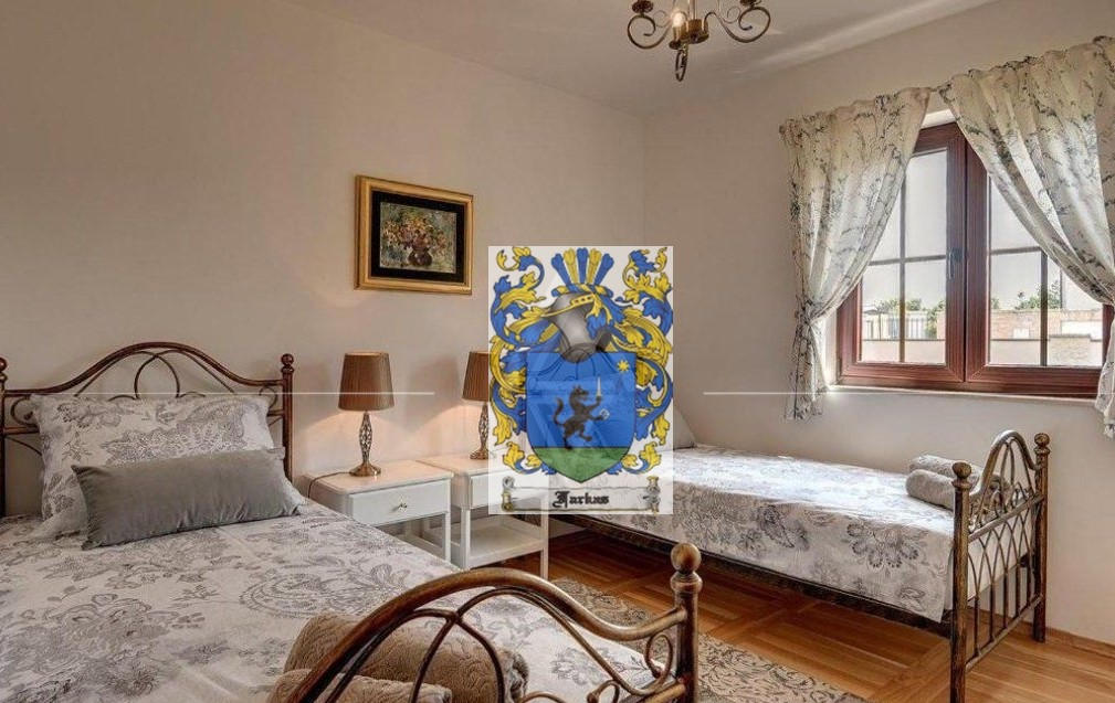 Luxury reeal estate Farkaš, new villas for sale in Istria, new villa near Poreč, 16