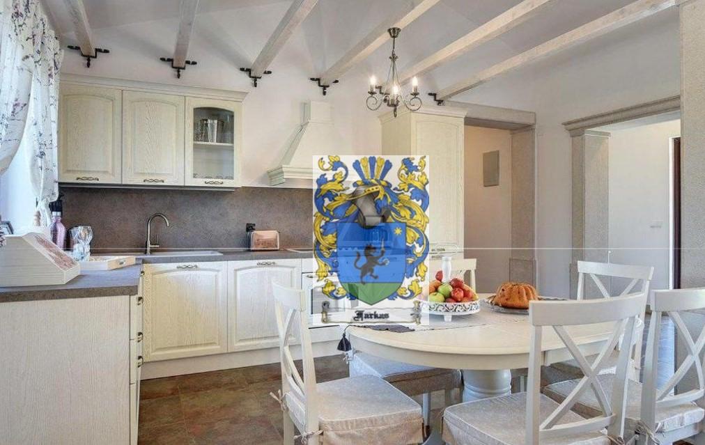 Luxury reeal estate Farkaš, new villas for sale in Istria, new villa near Poreč, 9