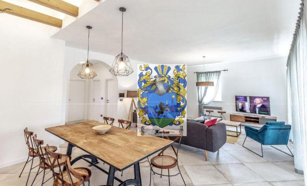 New villas for sale Istria, Real estate agency Farkaš, new villa with pool near Poreč, 15